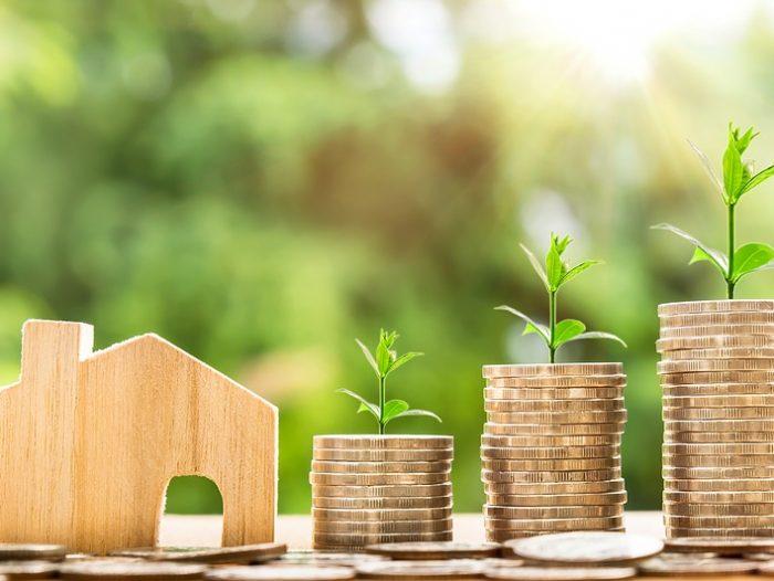 เกณฑ์สินเชื่อบ้านใหม่เมษา 2562 กู้ซื้อบ้านยากขึ้นมั้ย เตรียมตัวยังไงดี