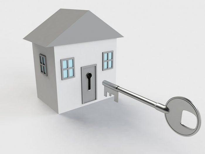 กู้ซื้อบ้านหลังที่สอง มีสิทธิ์ได้เต็มร้อย แบงค์ชาติปรับเงื่อนไขกู้ร่วม