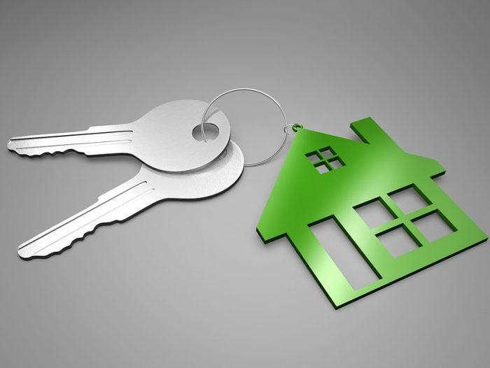 ข่าวดีของคนอยากมีบ้าน!! ตอนนี้ซื้อบ้านไม่เกิน 3 ล้าน ได้ลดค่าโอนค่าจดจำนองเป็นแสน